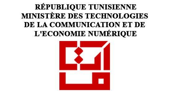 minis-techno