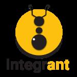logiciel erp -integrant