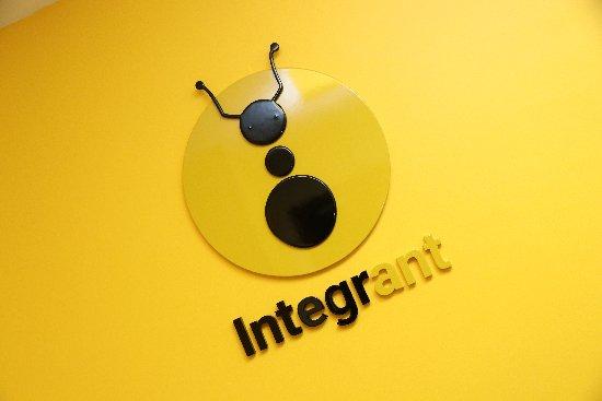 lancement-de-la-nouvelle-solution-erp-intergrant