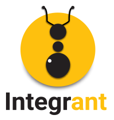 integrant-logo