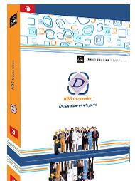 logiciel de déclaration employeur