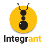 logo-integrant