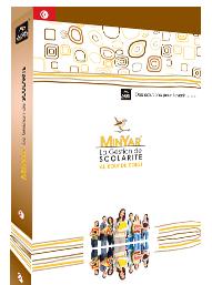 logiciel de gestion de scolarité