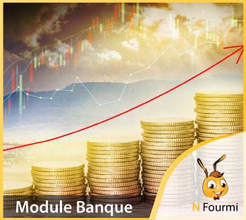 Module-banque-nfourmi