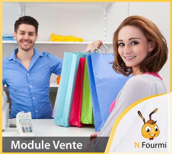 Module-vente-nfourmi