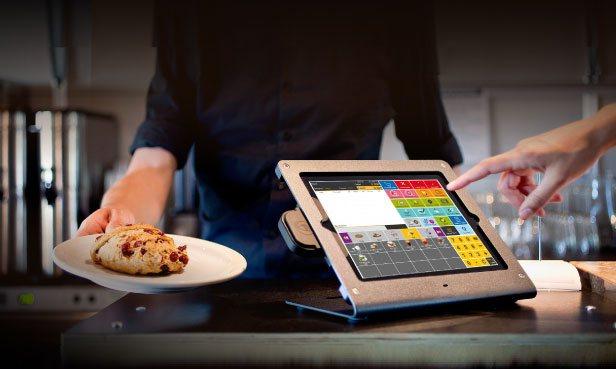 logiciel de caisse restaurant Tunisie - Abs computer