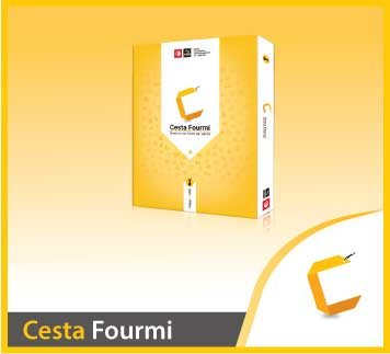 solution-cesta-fourmi-abs