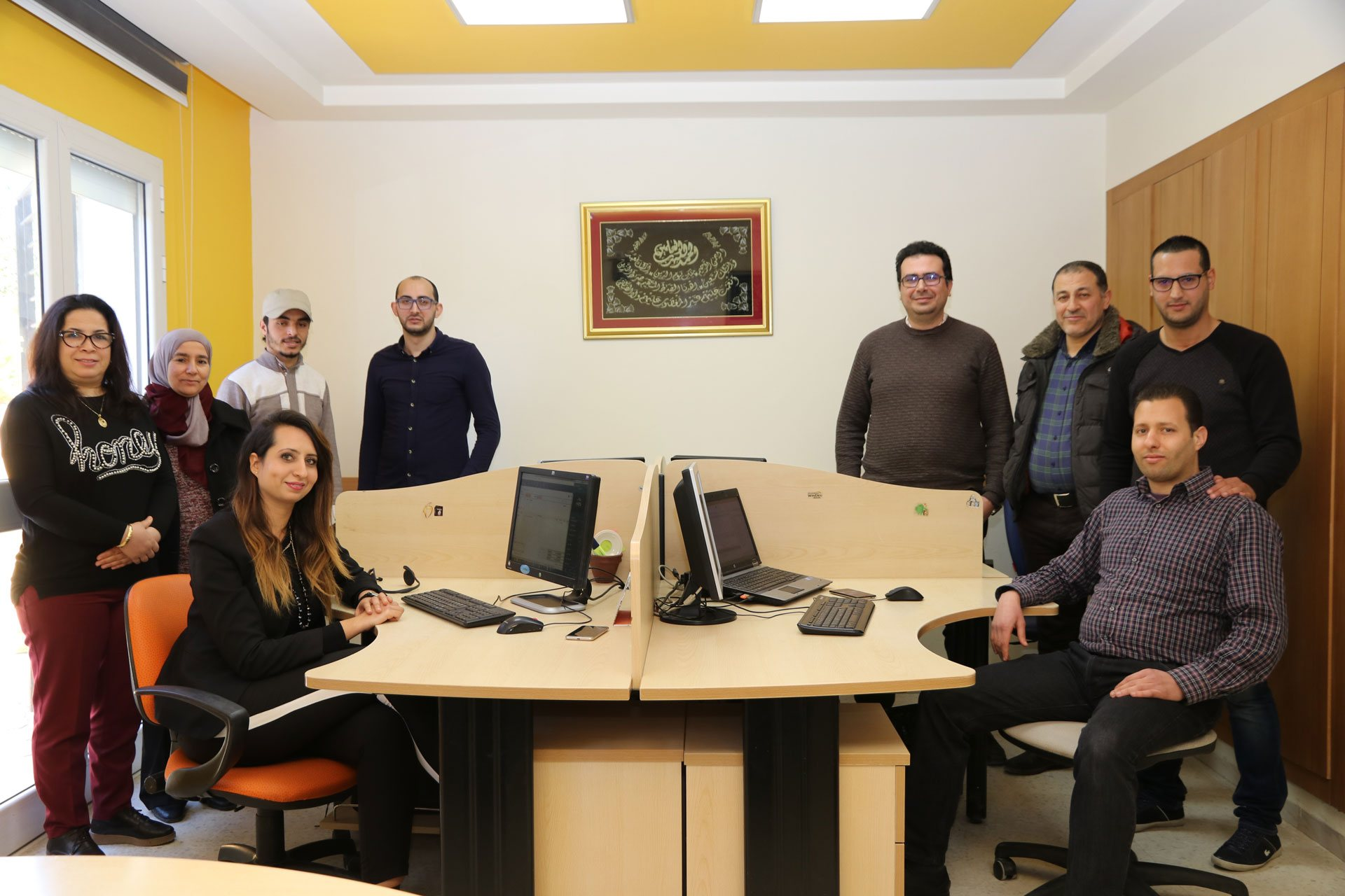 equipe-developpement-abs-computer