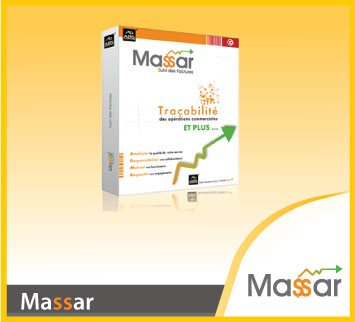 solution-massar-abs