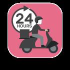 cesta-delivery