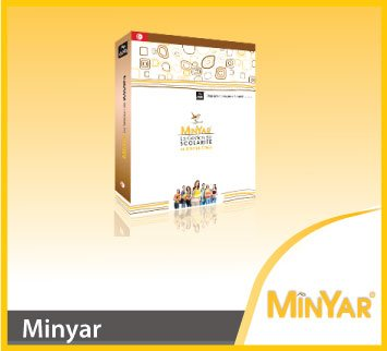 solution-minyar-abs